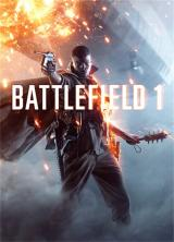 Battlefield 1 Origin CD Key