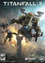 Titanfall 2 Origin CD Key