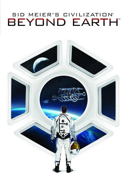 Civilization:Beyond Earth Steam CD Key