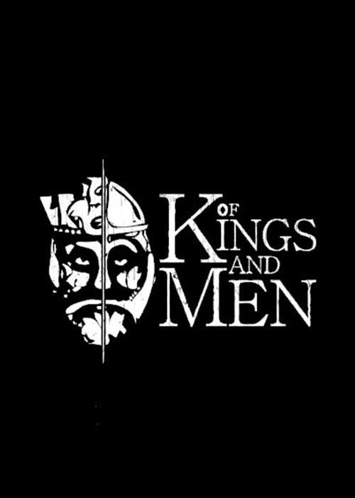 Of Kings And Men Steam CD Key